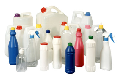 Biocide products