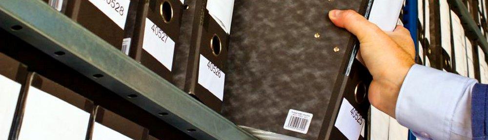 Käyttöturvallisuustiedotteet ja pakkausmerkinnät