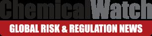 chemical-watch-logo